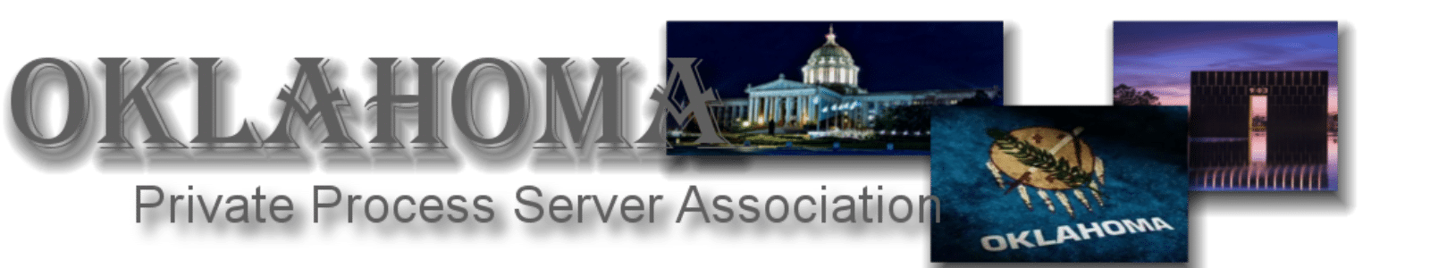 Oklahoma Sooner Private Process Server Association
